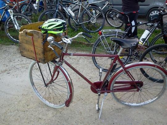 miami-bici-6