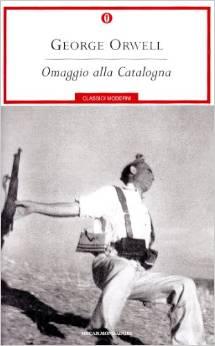orwell-omaggio-catalogna