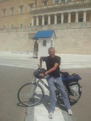 padova-atene-bici-3