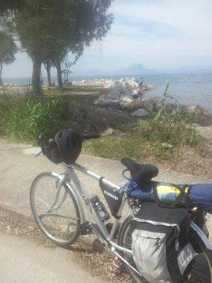 padova-atene-bici