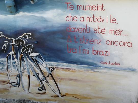 rimini-bici-4
