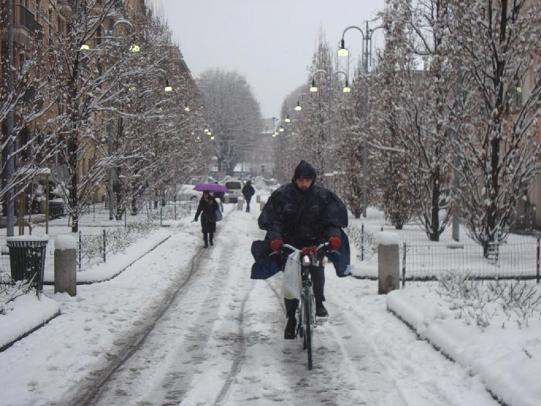 Bici_inverno