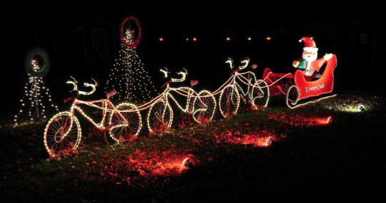 CC-2011-Holiday-Lights-display-night-lo-res