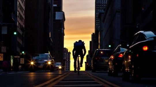 amazon-bike-messenger
