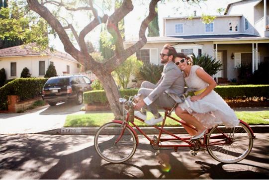 bici-felici