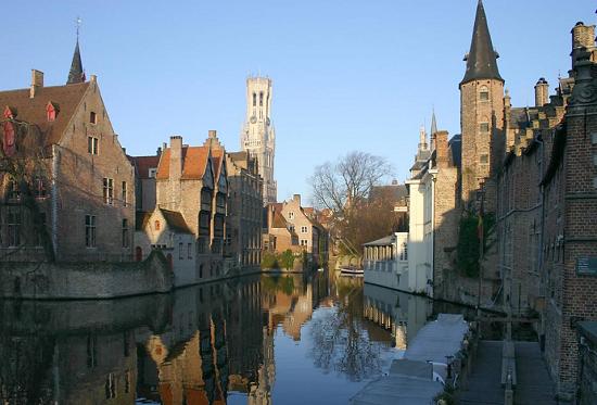 Bruges LF5