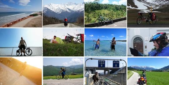cicloturismo-2014