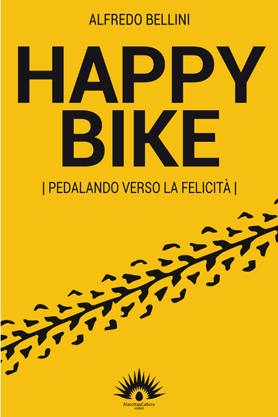 copertina fronte libro ufficiale