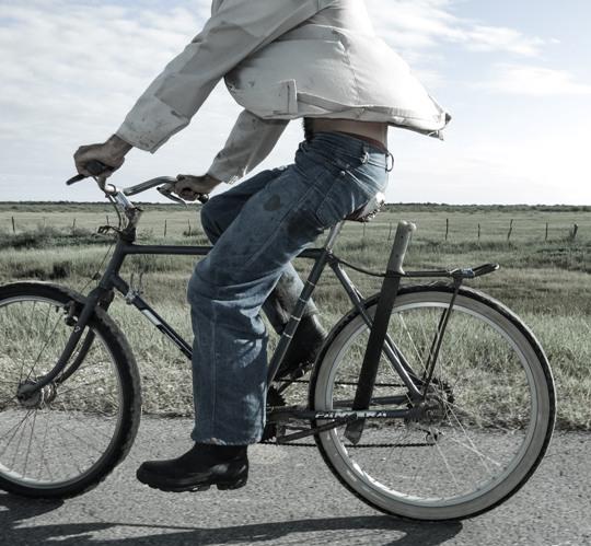 cuba-fixed-bike-5