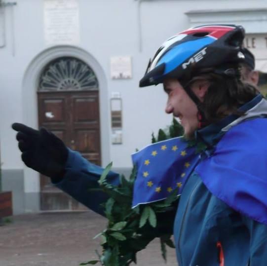 europa-in-bici-alain