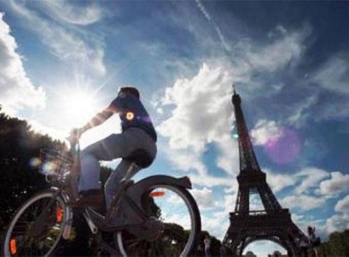 francia-indennita-bici