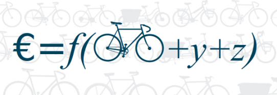 funzione bike business