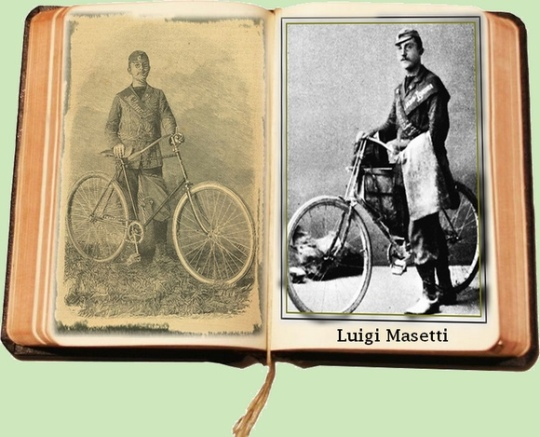 masetti-luigi-03