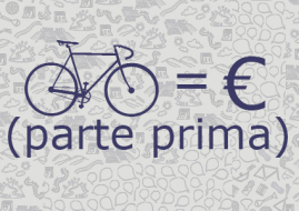 Bike business parte prima