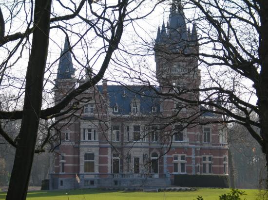castello-vicino-gand
