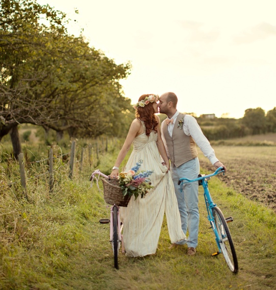 sposa-un-ciclista
