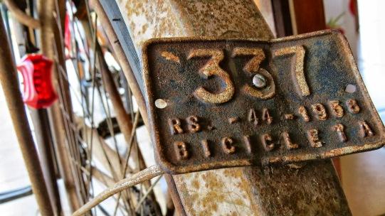 targhe-biciclette