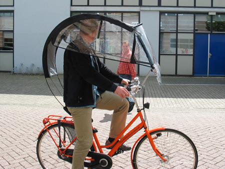 tettino-bici-pioggia