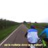 viaggio-bici-ravenna