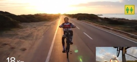 yuri-impennata-bici