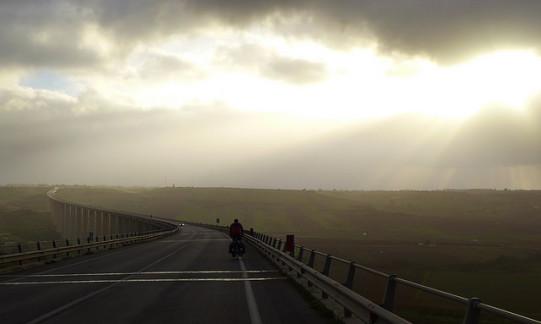 Viadotto