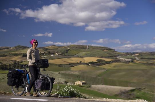 sicilia-cicloturismo