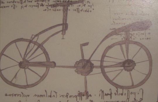 Bicicletta_di_Leonardo