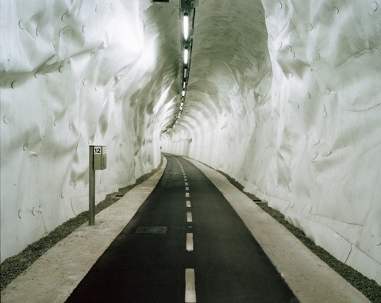 Morlans-tunnel-San-Sebastian