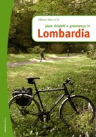 Piste ciclabili e greenways in Lombardia_B-Shop
