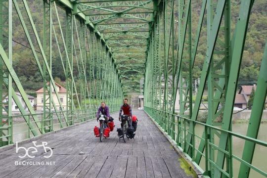 b-cycling-13