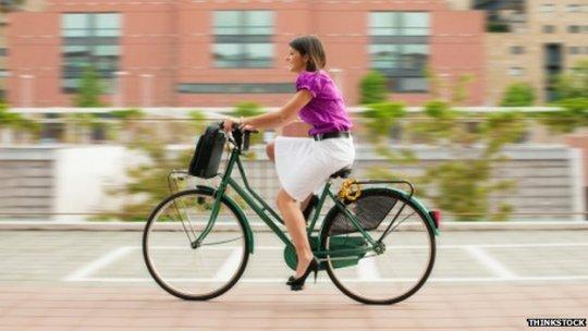 bici-autostima