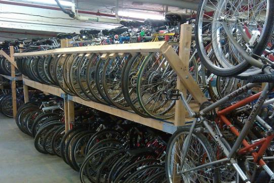 bici-fuorimercato