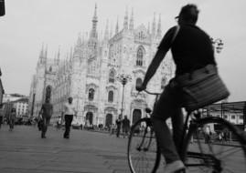 bici-milano