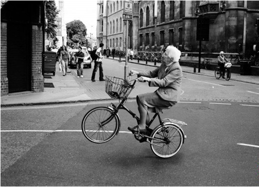 bici-vecchiaia