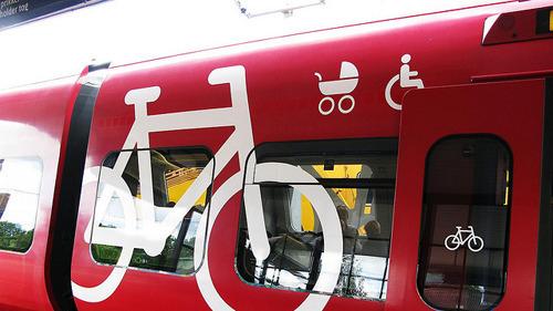 bici_treno_