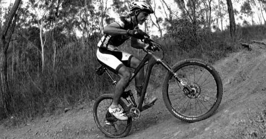 calcolo-vam-ciclismo