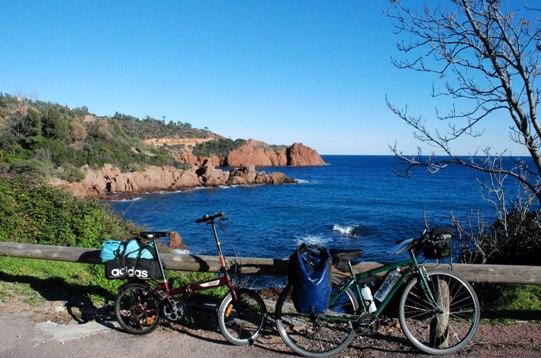 costa-azzurra-bici