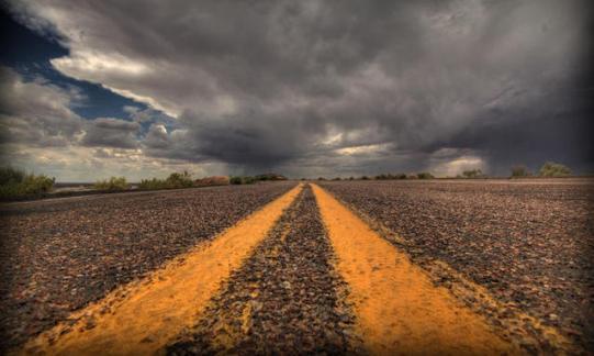 jack-kerouac-on-the-road-shellorz_h_partb