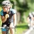 metabolismo-basale-ciclismo