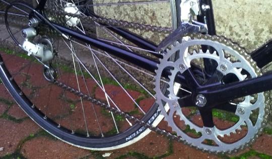 sviluppo-metrico-ciclismo