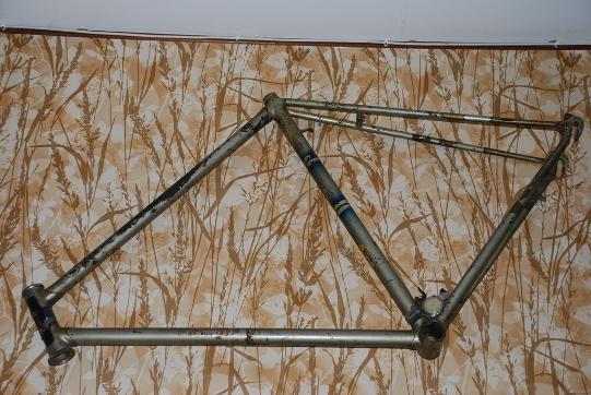 telaio-bici-giro-del-mondo