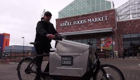 whole-foods-cargo