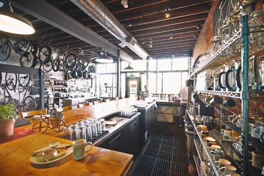EXPLORE-Denver-Bicycle-Cafe-Jake-Belvin