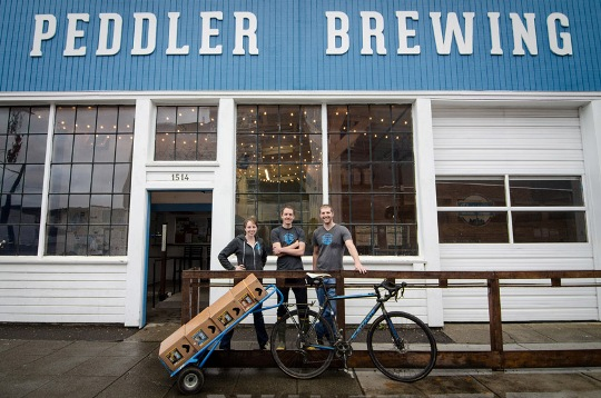 EXPLORE-Peddler-Brewing-company-jesse-vanhoy