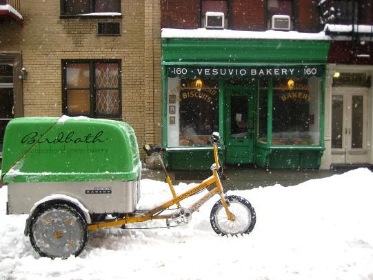 EXPLORE-birdbath-city-bakery