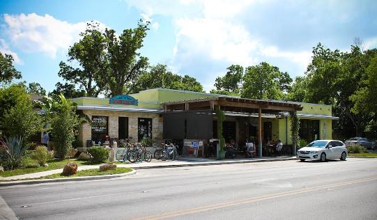 EXPLORE-bouldin-creek-cafe