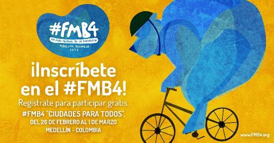 Foro-mundial-bicicletta-medellin
