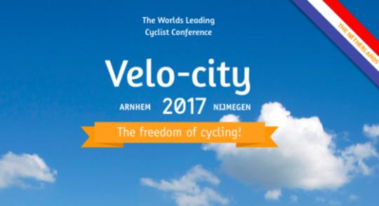VeloCity-2017-olanda