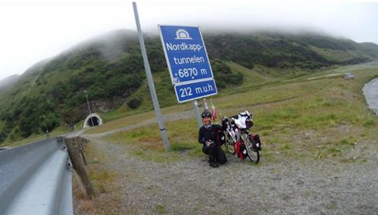 bici-capo-nord