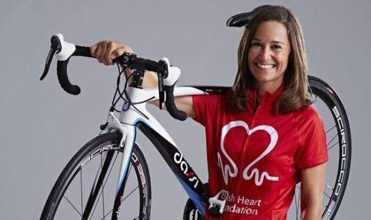 bici-cuore